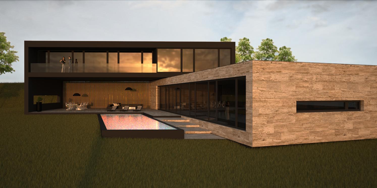 Architekt Speyer architekturbüro michaeli und partner